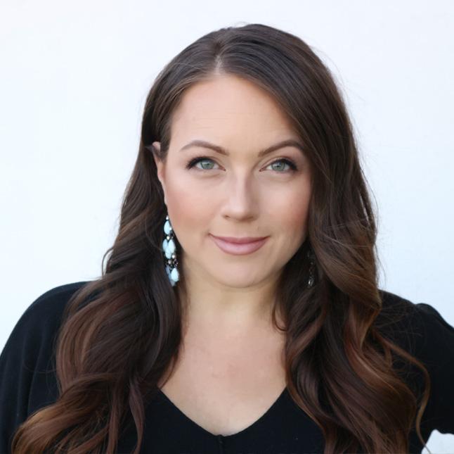 Lauren Noack